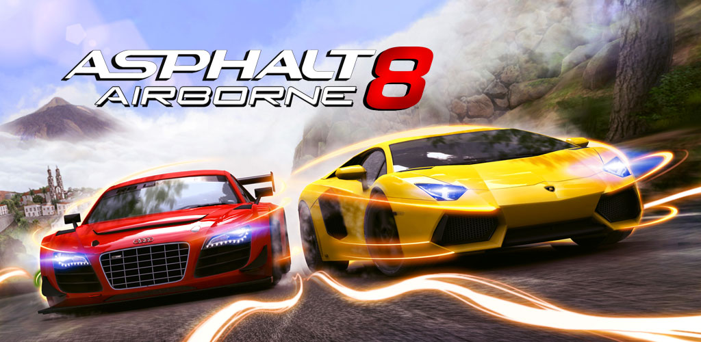 download asphalt 8 mod apk for windows 10