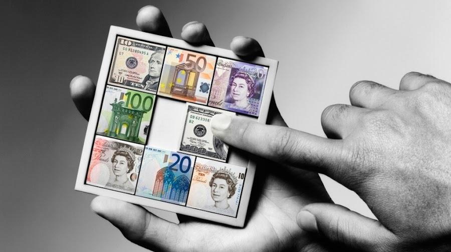 Tendencias que Potencian el Desarrollo de la Financiación Alternativa