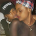 OMG! African Rihanna complete Go Half Nakeⅾ in Public...(SEE PHOTOS)