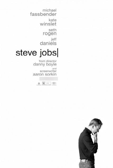 Cuộc Đời Steve Jobs - Steve Jobs