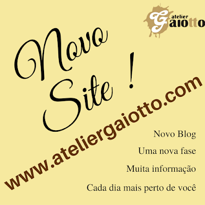 www.ateliergaiotto.com