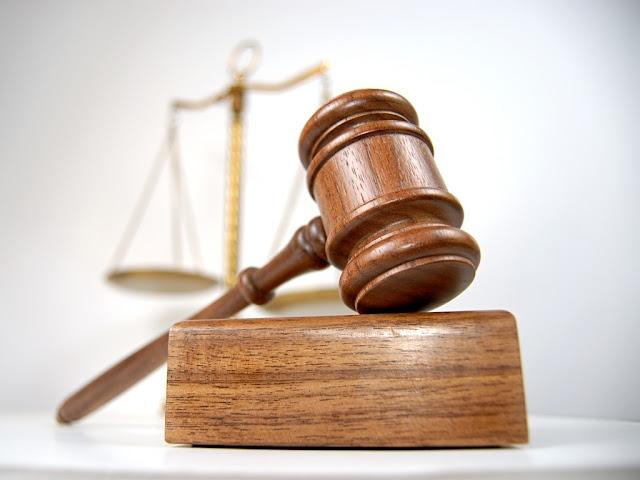 Acusado de matar em razão de uma dívida de drogas é condenado em Ceilândia