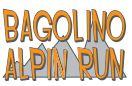 bagolino-alpin-run