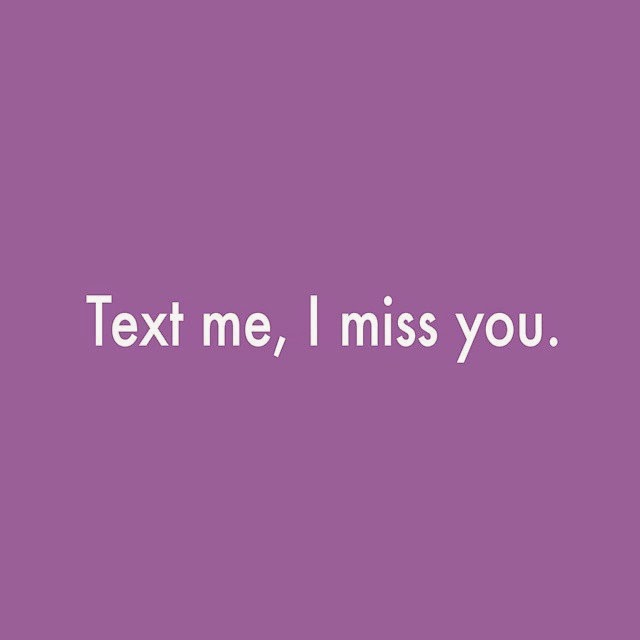 11 Best **Romantic Pick Up Lines** With Images For BF/GF ...