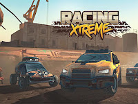 Download Racing Xtreme: Best Driver 3D (MOD, Unlimited Money) v1.03 Offline Free For Android