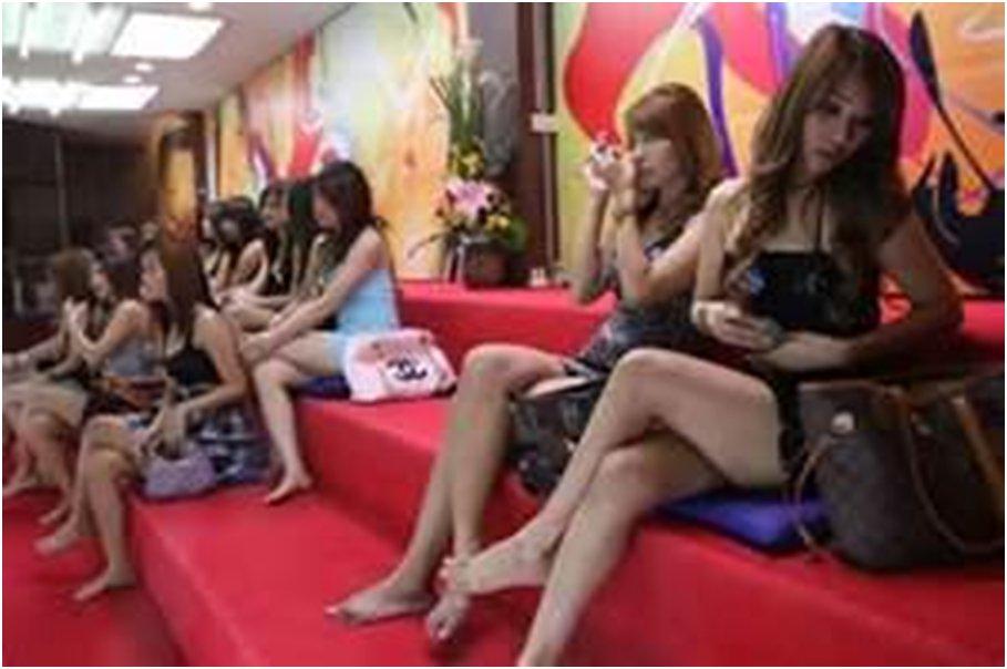 real escort service thai milf escort