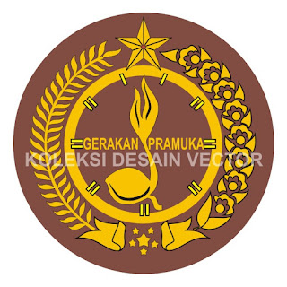 Download Vector Logo Dewan Kerja
