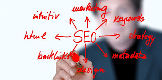 Top 3 Ways to Build High Quality Backlinks