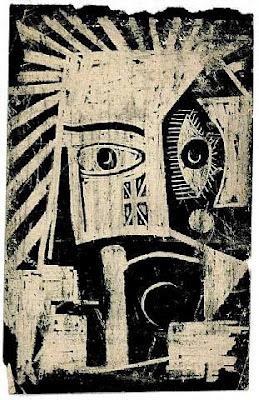 Risultati immagini per Surrealismo e Anarchismo