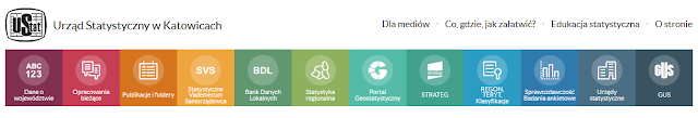 http://katowice.stat.gov.pl/edukacja-statystyczna/materialy-edukacyjne/gry-zabawy/#