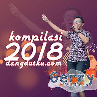 Gerry Mahesa terbaru 2018