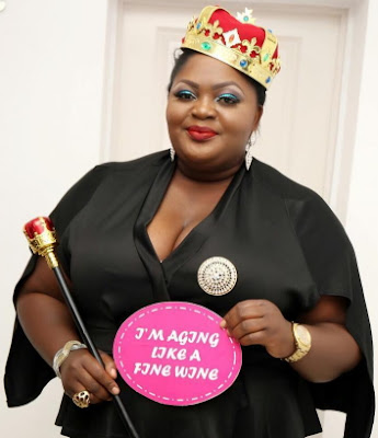 eniola badmus father 21 children