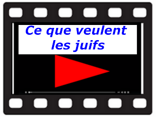 https://www.youtube.com/watch?v=HL7QJnH9lb0