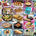 ملف شامل عن وصفات الاطفال الافطار الغداء والكوتي متعي اطفالك بجمال المنضر ولذة المذاق