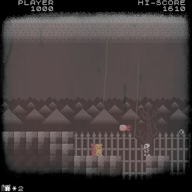 900234026_preview_screenshot117.jpg