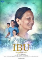 Poster Film Ibu Maafkan Aku