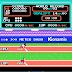 Geçmişte Oynadığımız En Unutulmaz 10 Atari Oyunu