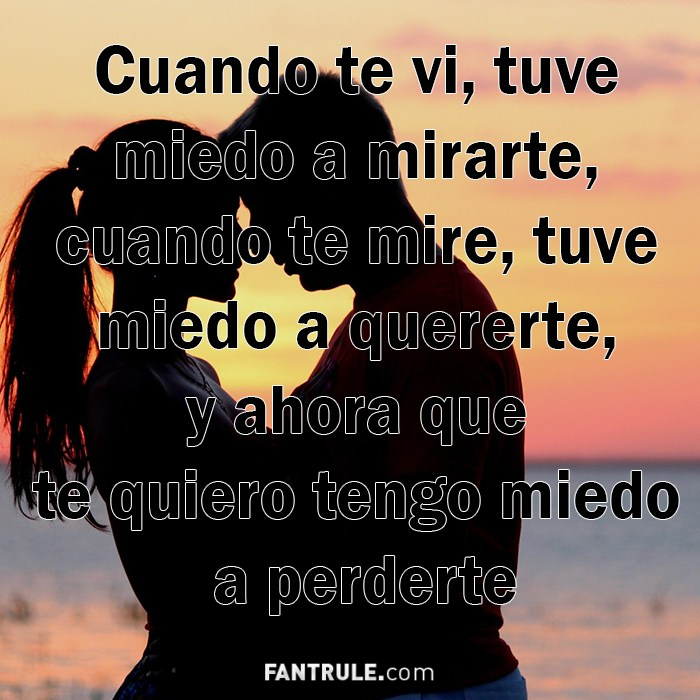 Frases Perfil Whatsapp De Amor Para Mi Novia Cortas
