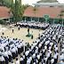 Daftar Alamat Dan Nomor Telepon SEkolah SMP Di Padang