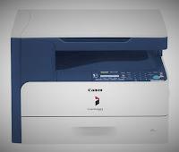 Descargar Driver de impresora Canon imageRUNNER 1023n