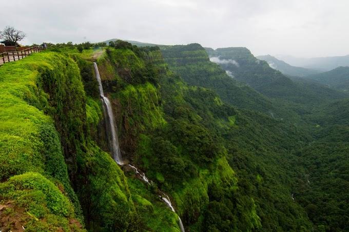 Kavlesad, Mahadevghad, Hiranyakeshi and Rajhunsgad Fort Trip