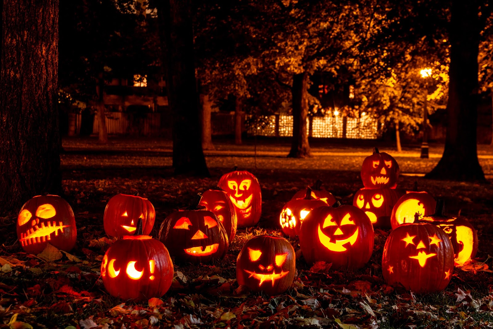 Halloween Is Only Eight Days Away The Holiday Has Become Big Business With Consumers Spending Nearly 8 Billion Dollars Annually 2 Billion Of Which Is