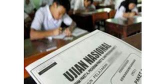 Mendikbud Pasrah dengan Hasil Moratorium UN