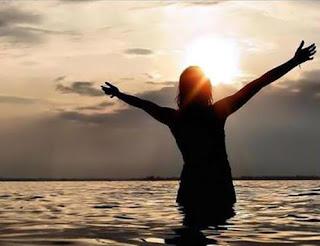 Στη Σοφία του ονείρου και της χαράς (Ιφ.Γεωργιάδου - Σ. Ντρέκου)