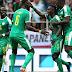 Πολωνία - Σενεγάλη 0-1 (ΗΜ.)
