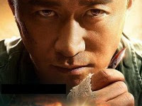 Download Film Action Terbaru: Wolf Warrior 2 (2017) Full Movie Subtitle Indonesia Gratis