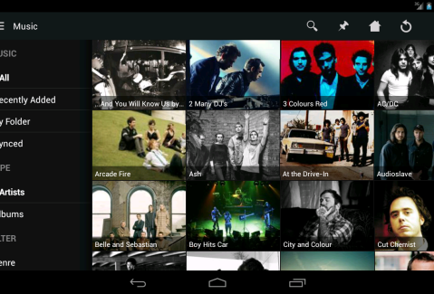 p1 Plex Apk Patched For Android App Full Version Free Download Apps