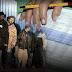Μαζικές εγγραφές αλλοδαπών στους εκλογικούς καταλόγους: 43.000 άτομα στην Α' Αθηνών