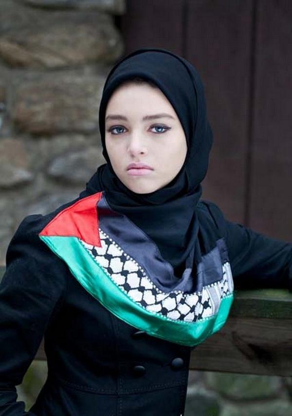 porn-gifs-palestinian-girls-pics