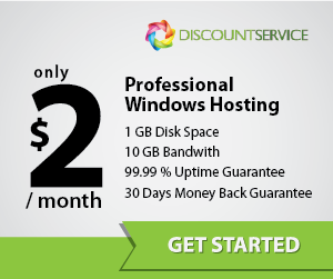 Best, Cheap Windows Cloud Hosting Recommendation in Australia