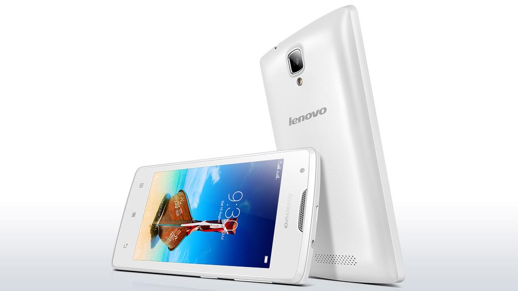 3 Pilihan Terbaik untuk Harga Smartphone Dibawah 2 Juta Tahun Ini!