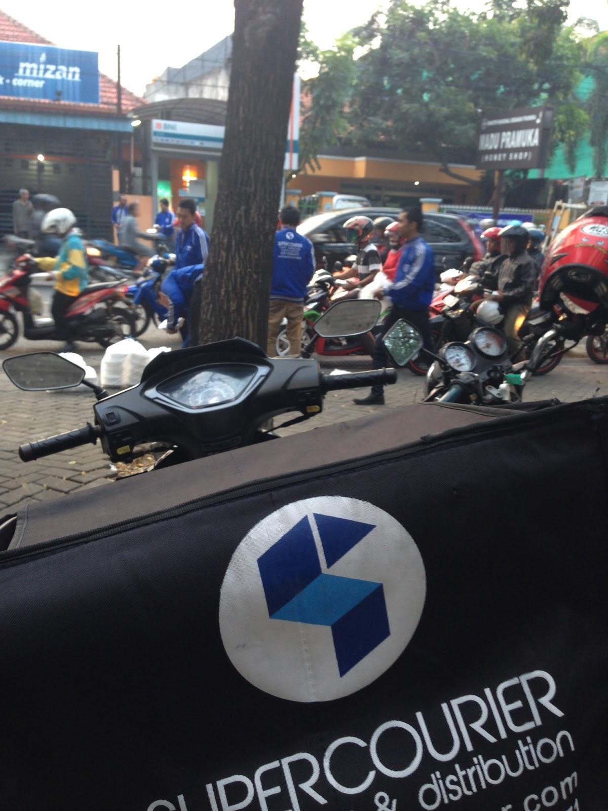 Jasa Kurir Surabaya Jasa Kurir Sidoarjo Jasa Kurir Surabaya