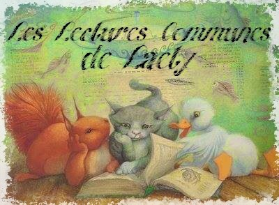 http://lacaverneauxlivresdelaety.blogspot.fr/search/label/Lectures%20Communes