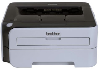 Brother HL-2170W Printer Driver Download - Windows, Mac, Linux