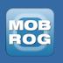 Surveys - MOBROG