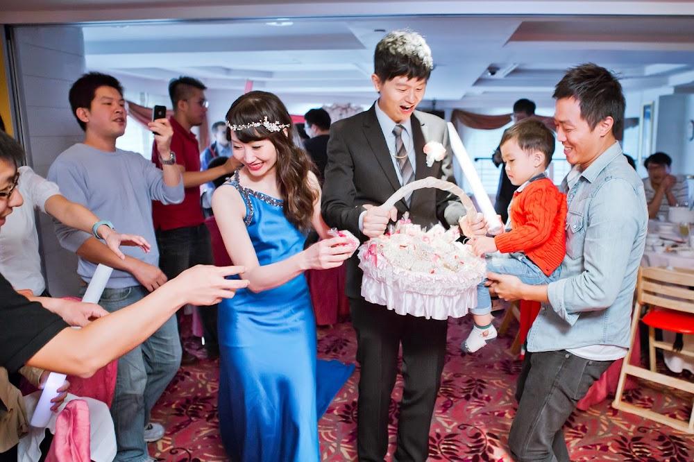 歐華酒店婚宴歐華酒店菜色價位捷運婚禮歐華菜色桌數停車結婚闖關遊戲懲罰設計道具