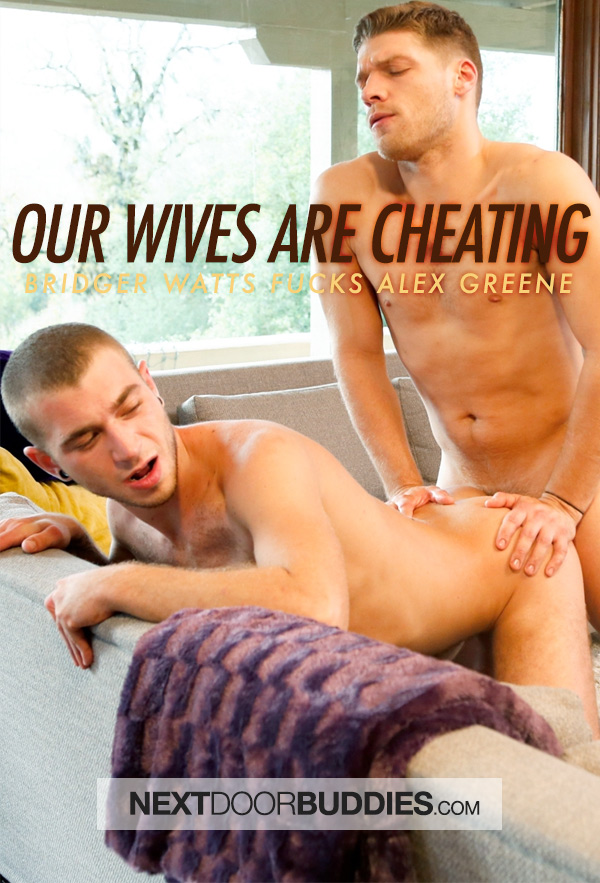 cheating gay porn Watch Gay Cheating porn videos for free, here on Pornhub.com.