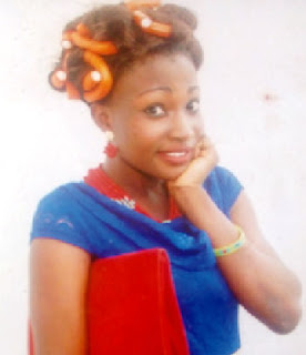 DIRTY POLITICS: Kidnappers release APC councillorship candidate's daughter after father withdraws from race