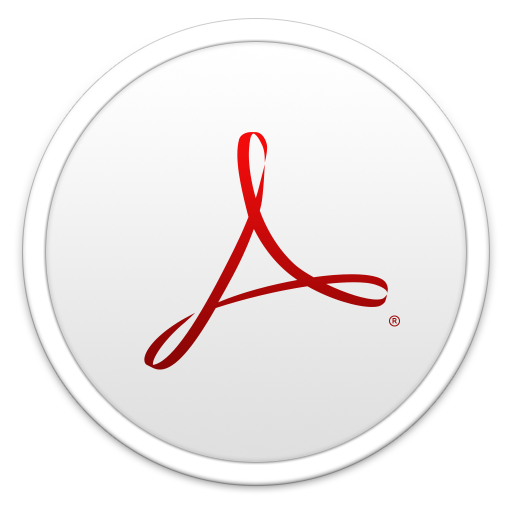 Adobe Acrobat XI Pro 11.0.10 Portable Lite Full Download