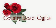 Country Rose Quilts