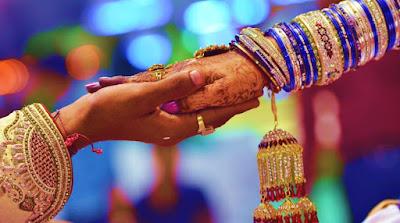 aadhaar-verification-boosts-user-confidence-on-matrimonial-sites-survey