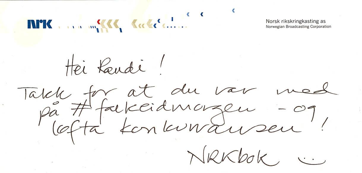 70 år dikt Reading Randi: Tanker om bok   Kolbein Falkeid: Samlede dikt 70 år dikt