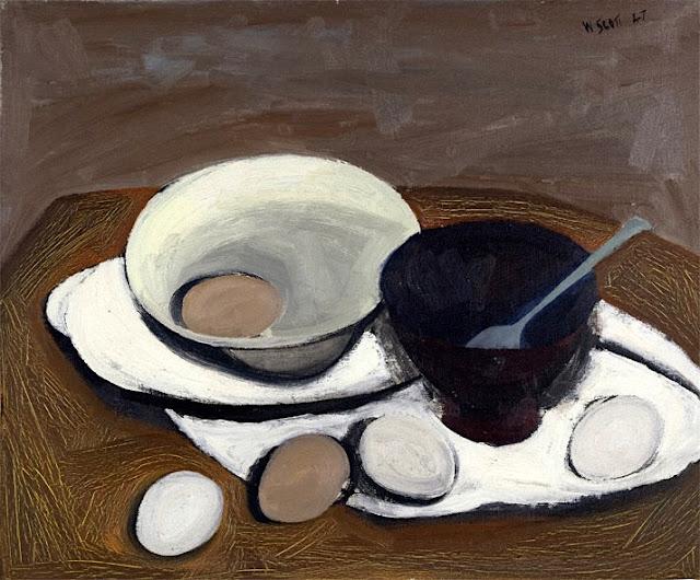 https://astilllifecollection.blogspot.com/2018/08/william-scott-1913-1989-still-life-dish.html