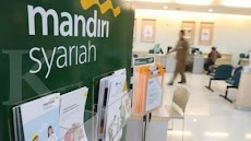 Lowongan Kerja Terbaru PT. Bank Syariah Mandiri Februari 2018