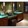 Bathroom remodel naples florida