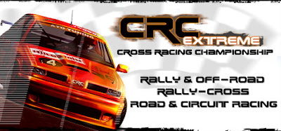 Cross Racing Championship Extreme Download